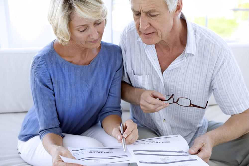 massachusetts elder law medicaid long term care nursing home