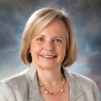 Sheryl Dennis