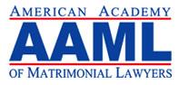 AAML logo