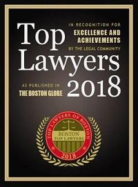 Boston's Top