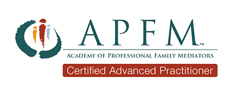 Certified Advanced Practitioner