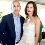 Matt Lauer Is Heading for a $100 Million Divorce: What's at Stake?