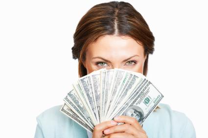 Female breadwinners divorce